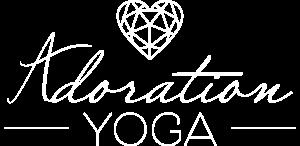 Adoration Yoga